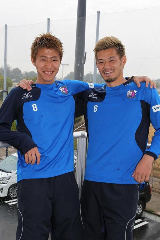 3kakitani-yamaguchi-1