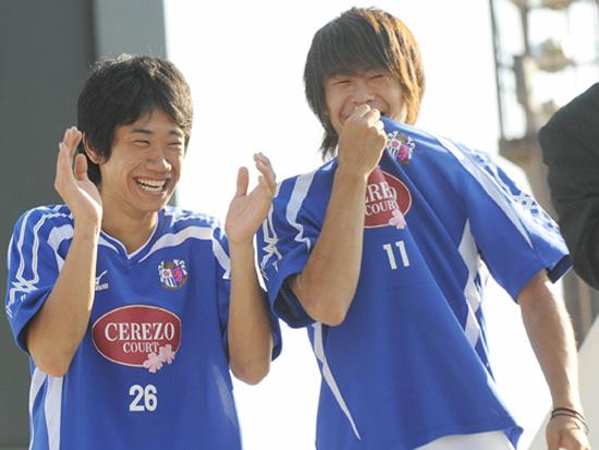 3kakitani-yamaguchi-4