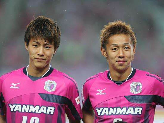 3kakitani-yamaguchi-6