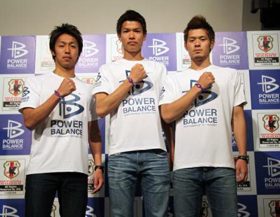 3kakitani-yamaguchi-7