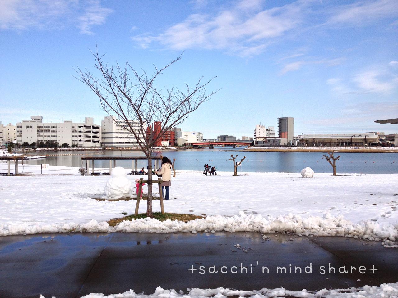 snowday140209-20