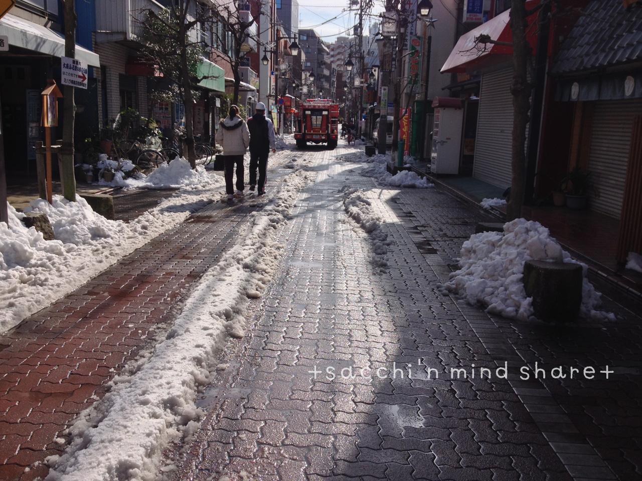 snowday140209-7