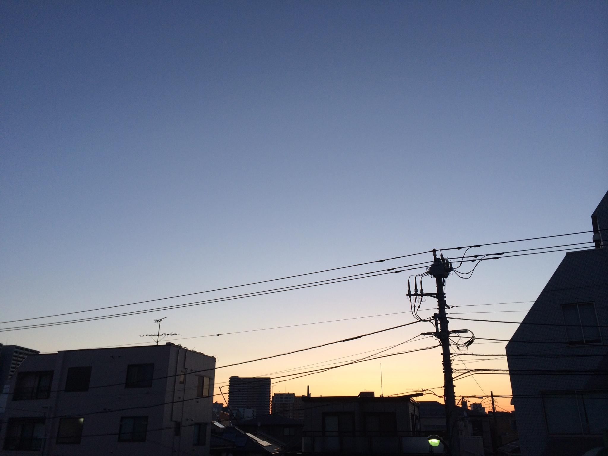 20140311-1