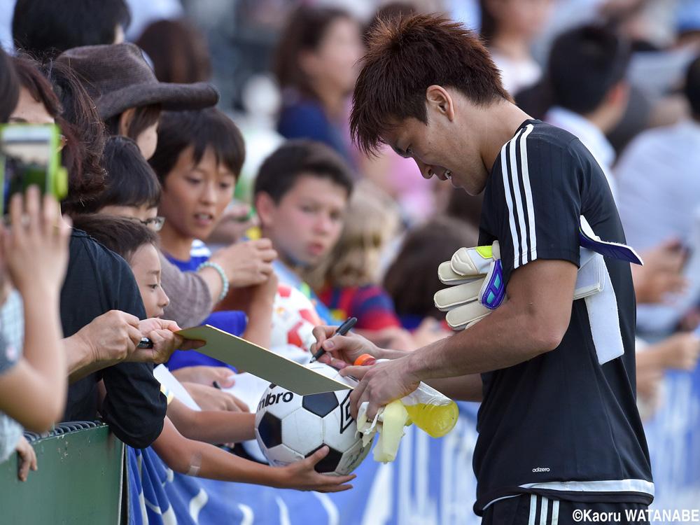 Japan-National-Football-Team-10