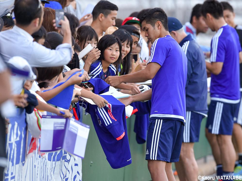 Japan-National-Football-Team-11