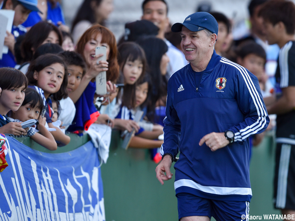 Japan-National-Football-Team-12