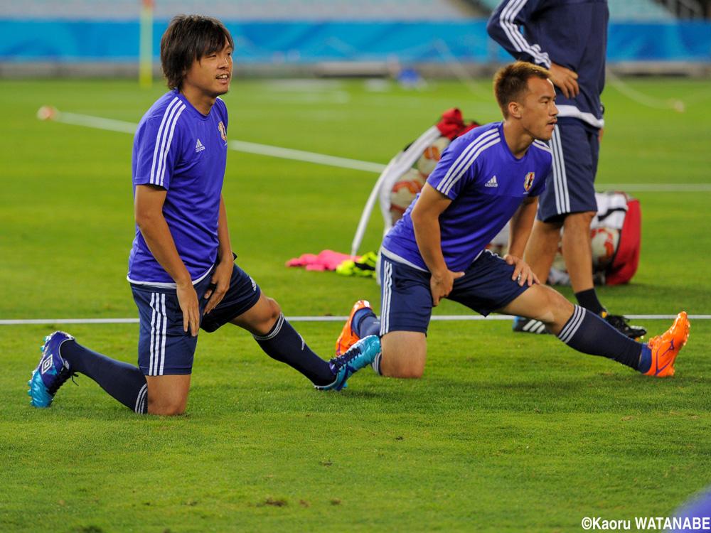 Japan-National-Football-Team-13