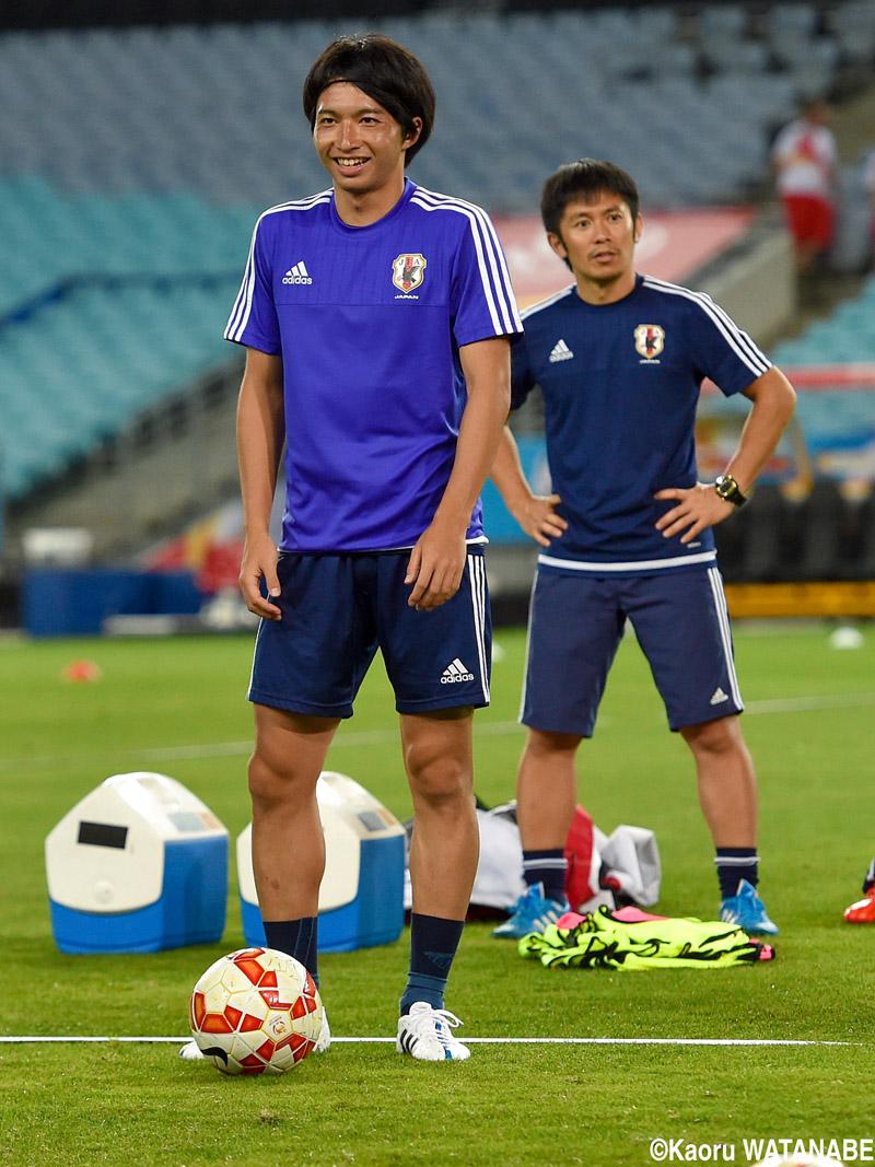 Japan-National-Football-Team-14
