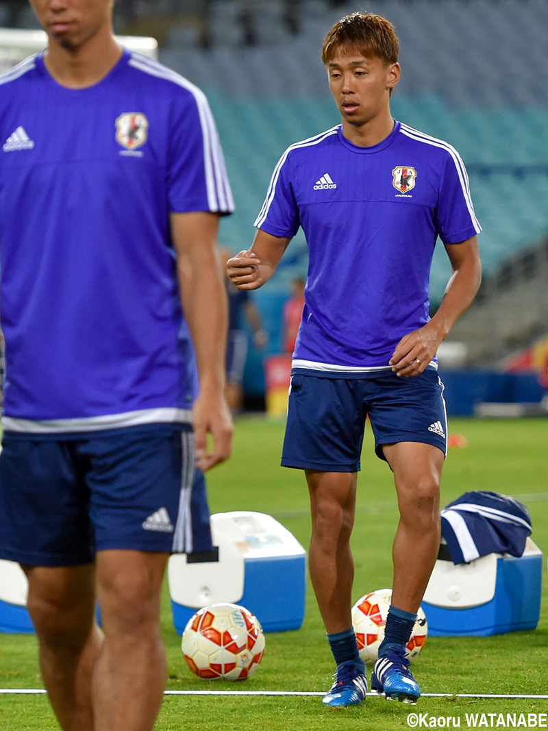 Japan-National-Football-Team-15