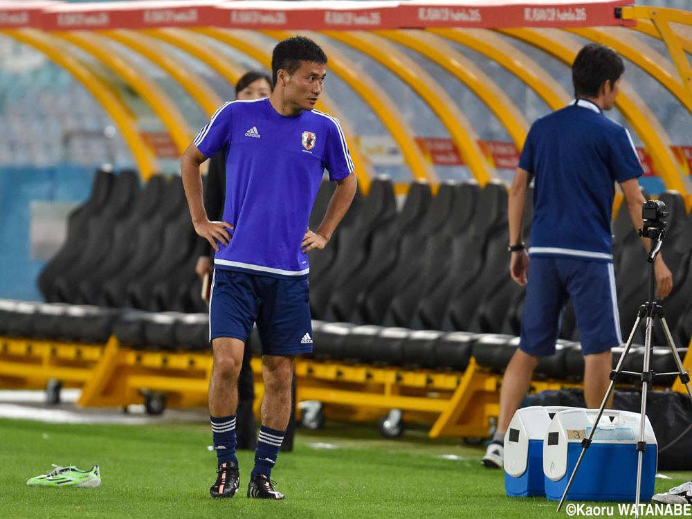 Japan-National-Football-Team-16