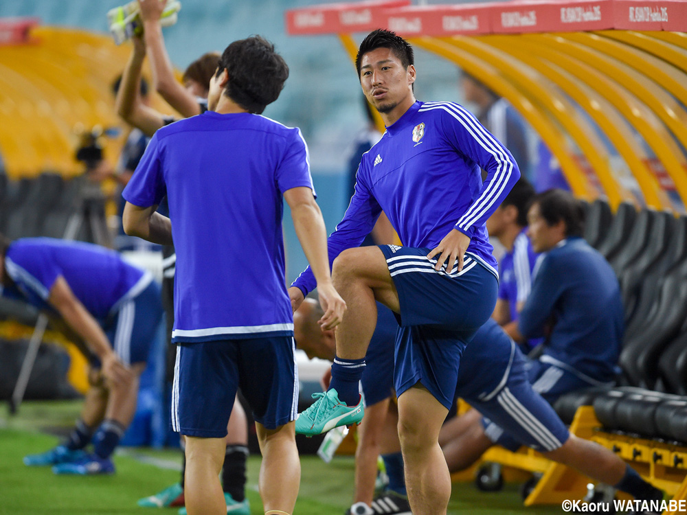 Japan-National-Football-Team-17