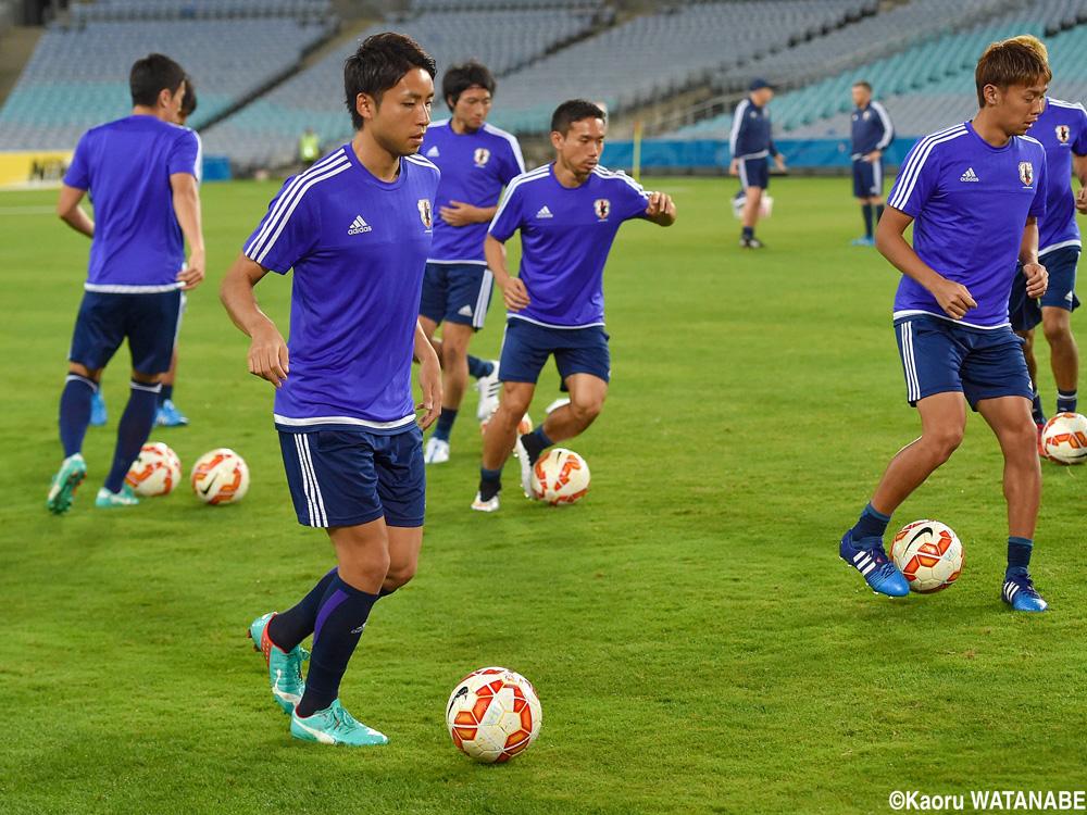 Japan-National-Football-Team-18