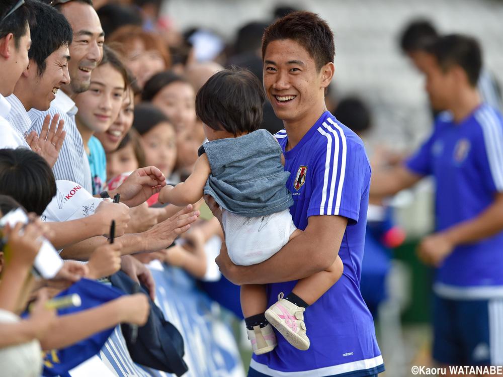 Japan-National-Football-Team-2