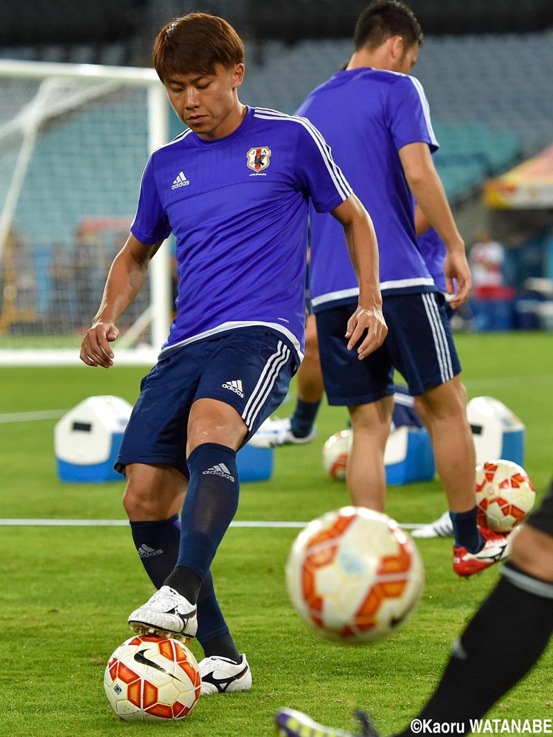 Japan-National-Football-Team-21