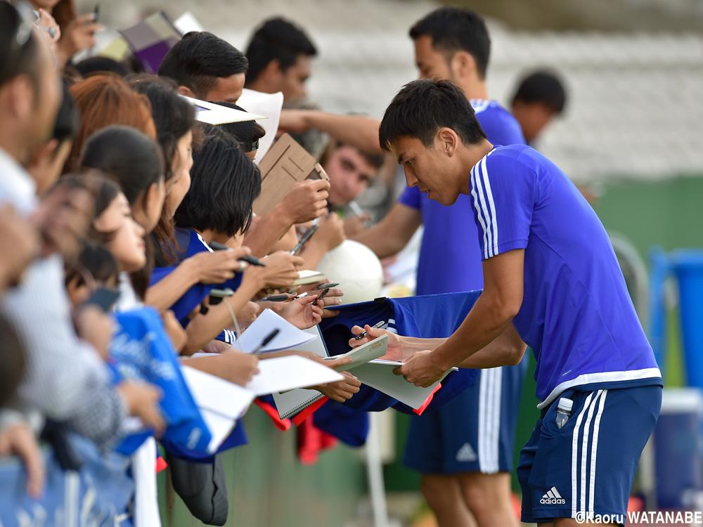 Japan-National-Football-Team-4