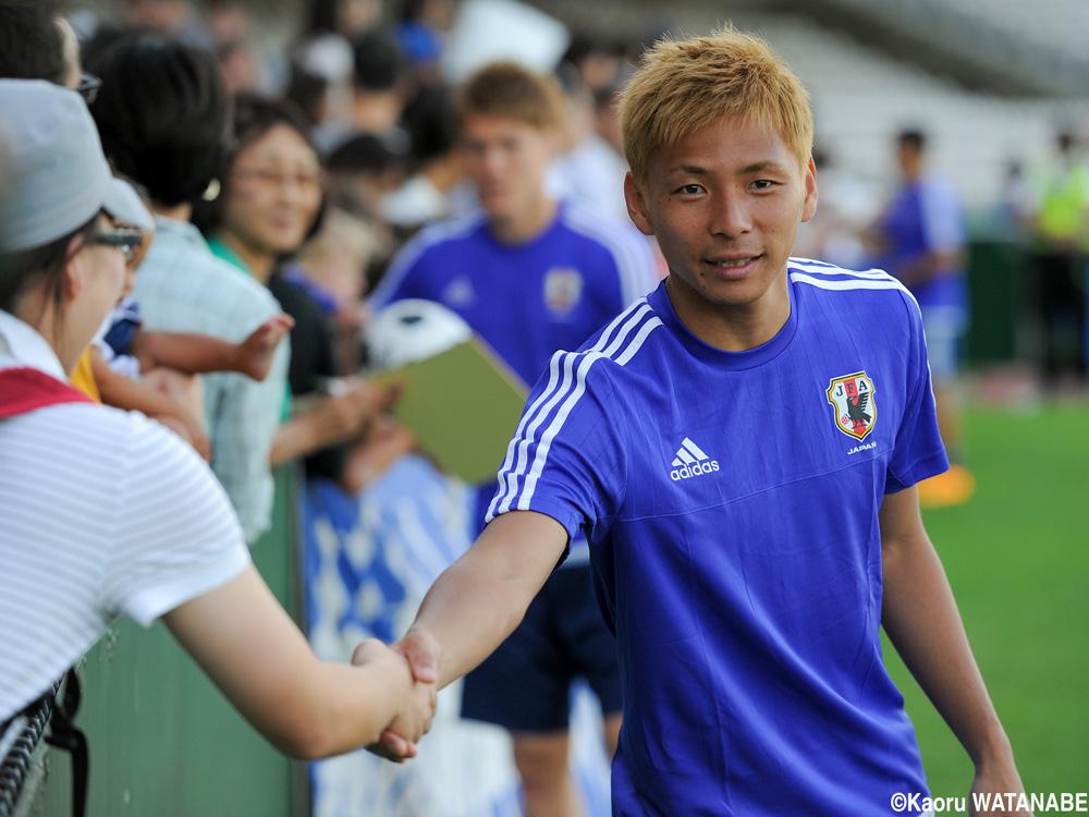 Japan-National-Football-Team-6