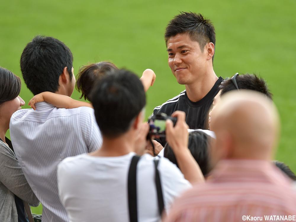 Japan-National-Football-Team-8