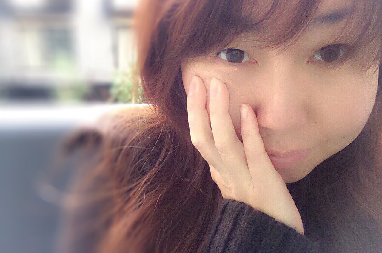 SACCHI'N MIND SHARE/SAEKO TANAKA