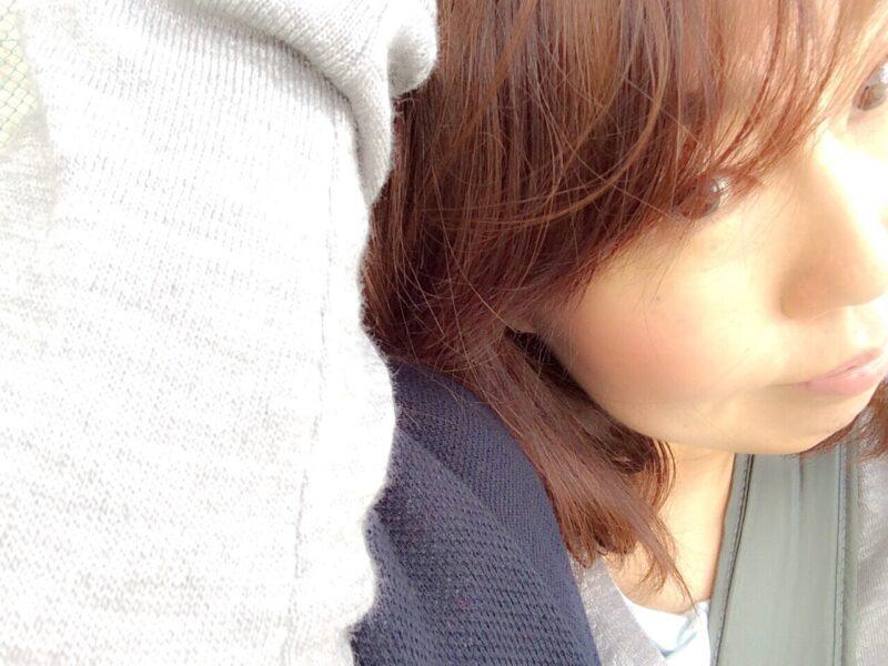 フリーランスライター/フォトグラファー/営業・マーケティングアドバイザーの田中佐江子