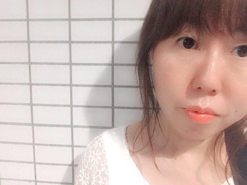 フリーランスライター/フォトグラファー田中佐江子
