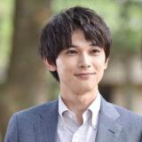 日テレドラマ「サバイバル・ウェディング」の吉沢亮