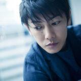 「LINEマンガ公式ブログ」掲載の佐藤健