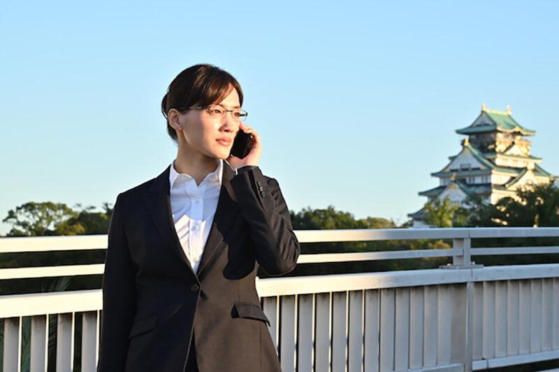 TBS系列「義母と娘のブルース」宮本亜希子役の綾瀬はるか
