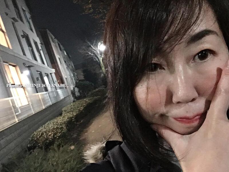ライター/フォトグラファー/営業&マーケティングプランナー・ディレクター田中佐江子